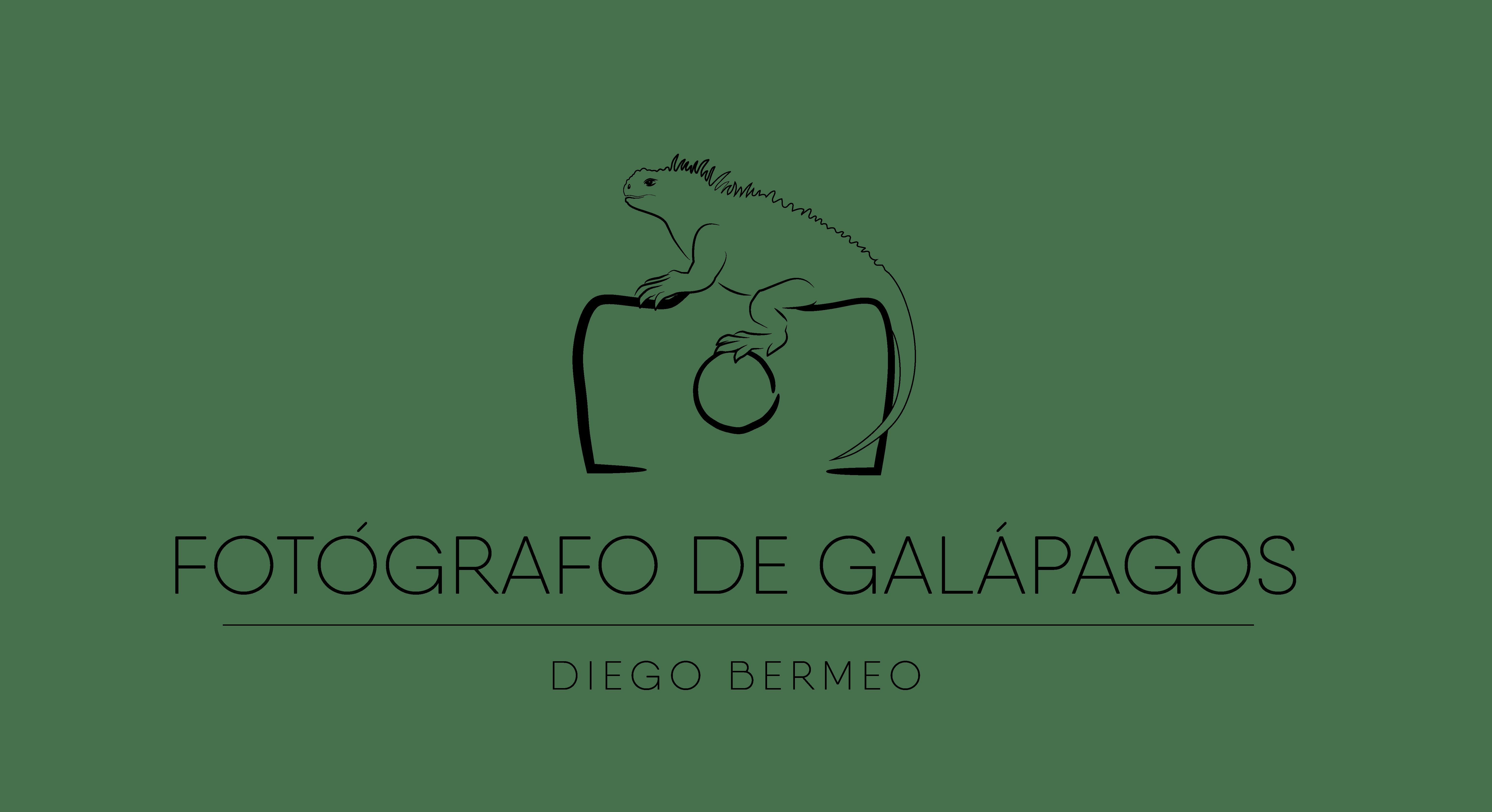 FOTOGRAFO DE GALAPAGOS 2017 JUNIO-01